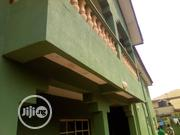 Tasteful 4 Units Of 3 Bedroom Flat @ Lambe Via Akute Ogun State | Houses & Apartments For Sale for sale in Ogun State, Ifo