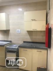 New & Serviced 2 Bedroom Flat At Lekki County Homes Ikota For Rent. | Houses & Apartments For Rent for sale in Lagos State, Lekki Phase 2