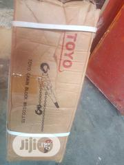 6 Ton Lever Hoist | Manufacturing Equipment for sale in Rivers State, Port-Harcourt