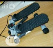 Mini Stepper With Rope | Sports Equipment for sale in Lagos State, Lekki Phase 2