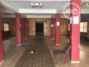500 Sqm Open Space Warehouse for Rent in Ikorodu | Commercial Property For Rent for sale in Lagos State, Ikorodu