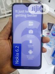 New Nokia 6.2 64 GB | Mobile Phones for sale in Abuja (FCT) State, Wuse 2