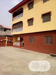 2 Storey Block House For Sale | Houses & Apartments For Sale for sale in Lagos State, Ojo