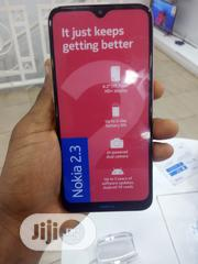 Nokia 2.3 32 GB | Mobile Phones for sale in Abuja (FCT) State, Wuse 2