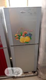 Restpoint Double Door Fridge | Kitchen Appliances for sale in Lagos State, Ojo