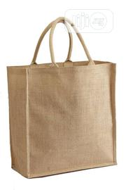 Jute Shopping Bags Exporter | Bags for sale in Lagos State, Lagos Island