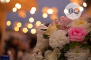 Bespoke Unique And Modern Event Planning And Design Services | Party, Catering & Event Services for sale in Abuja (FCT) State, Maitama