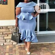 Women's Plus Sizes Dresses | Clothing for sale in Lagos State