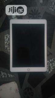 New Apple iPad Air 2 32 GB Silver   Tablets for sale in Kaduna State, Zaria