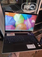 Laptop HP Pavilion X360 15t 8GB Intel Core i5 1T | Laptops & Computers for sale in Lagos State, Ikeja