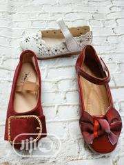 Kiddies Dressing Shoes Wholesale Deal | Children's Shoes for sale in Lagos State, Alimosho