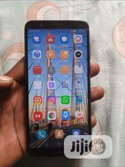 Huawei P Smart 32 GB Blue | Mobile Phones for sale in Abuja (FCT) State, Kubwa