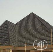 Royal Mesquite Or Shingles | Building Materials for sale in Lagos State, Magodo