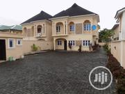 Clean 5 Bedroom Detached Duplex At VGC Lekki For Sale. | Houses & Apartments For Sale for sale in Lagos State, Lekki Phase 1