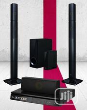 Home Theater | Audio & Music Equipment for sale in Ekiti State, Ado Ekiti