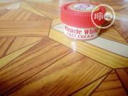 Miracle White Face Cream | Bath & Body for sale in Ogun State, Abeokuta South