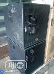 Proel Audio Single Sub | Audio & Music Equipment for sale in Lagos State, Ikeja