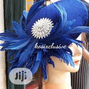 Fascinators | Clothing Accessories for sale in Abuja (FCT) State, Karu