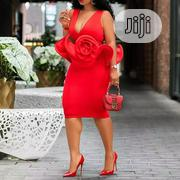 Women's Party Short Dress | Clothing for sale in Lagos State, Lagos Mainland