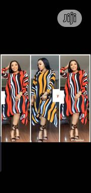 Mattra Dress | Clothing for sale in Lagos State