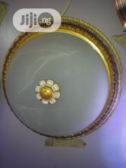 Ceiling Light | Home Accessories for sale in Lagos State, Ojo