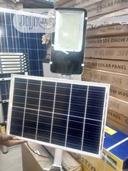 100w Solar Light | Solar Energy for sale in Lagos State, Ojo