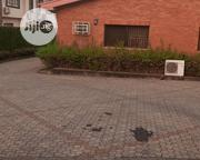 Distressed Sale: A 3bedroom At Awuse Estate, Opebi Ikeja | Houses & Apartments For Sale for sale in Lagos State, Ikeja