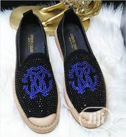 Roberto Cavalli | Shoes for sale in Lagos State, Lagos Island
