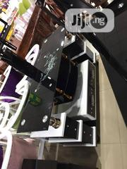 Plasma Stand   Furniture for sale in Lagos State, Ojo