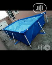 Mobile Swimming Pool   Sports Equipment for sale in Lagos State, Lekki Phase 2