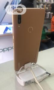 Huawei Y6 Prime 32 GB Gold | Mobile Phones for sale in Abuja (FCT) State, Wuse 2