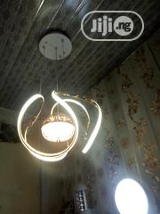 LED Pendant Lght | Home Accessories for sale in Lagos State, Ojo