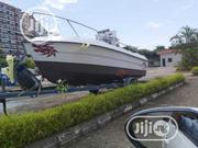 Fishing Boat | Watercraft & Boats for sale in Lagos State, Victoria Island