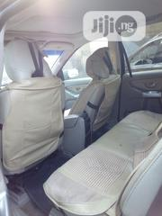 Volvo XC90 2005 Blue | Cars for sale in Lagos State, Surulere