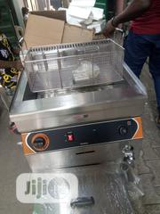 32litress Gas Flyer   Restaurant & Catering Equipment for sale in Lagos State, Ajah