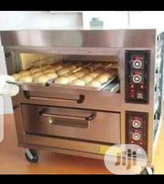 4trays Gas Oven | Restaurant & Catering Equipment for sale in Lagos State, Ajah