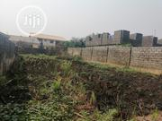A Plot of Land for Sale at Rockstoneville Estate Badore Ajah | Land & Plots For Sale for sale in Lagos State, Ajah
