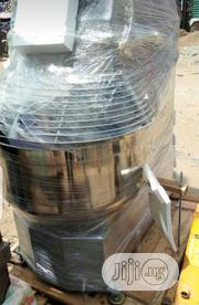 1bag Spiral Mixer | Restaurant & Catering Equipment for sale in Lagos State, Ajah