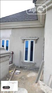 Parapet ( Precast Concrete Facia) | Building & Trades Services for sale in Lagos State, Amuwo-Odofin