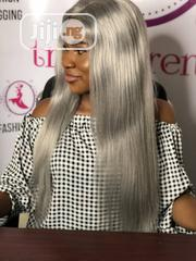 Bey Straight Wig | Hair Beauty for sale in Lagos State, Alimosho