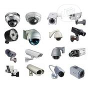 Installation Of Cctv | Building & Trades Services for sale in Lagos State, Apapa