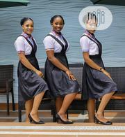Ushering Service Needed | Part-time & Weekend Jobs for sale in Lagos State, Victoria Island