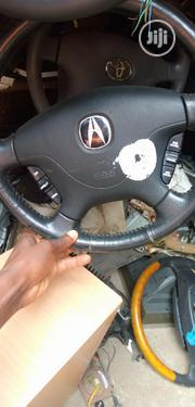 MDX ACURA 2006 Model | Vehicle Parts & Accessories for sale in Lagos State, Mushin