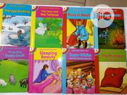 Mini Fairy Tales | Books & Games for sale in Lagos State, Ajah