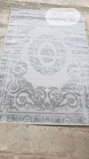 Turkey Rug   Home Accessories for sale in Abuja (FCT) State, Wuse
