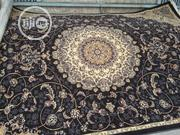 Quality Rug | Home Accessories for sale in Abuja (FCT) State, Wuse