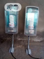Road Light Complete | Home Accessories for sale in Lagos State, Ojo