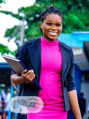 Data Entry Job Opportunities   Part-time & Weekend CVs for sale in Lagos State, Ikotun/Igando