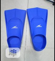 Swimming Flippers   Sports Equipment for sale in Lagos State, Lekki Phase 2