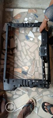 Radiator Support Jetta 6 | Vehicle Parts & Accessories for sale in Lagos State, Badagry